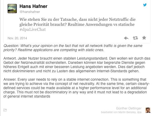 Live-Chat__Sie_fragen__Oettinger_antwortet___shz_de