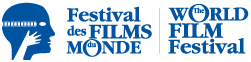 World Film Festival