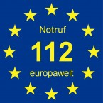 112EuropeanEmergencyCall
