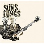 Suns Lungs - Suns Lungs